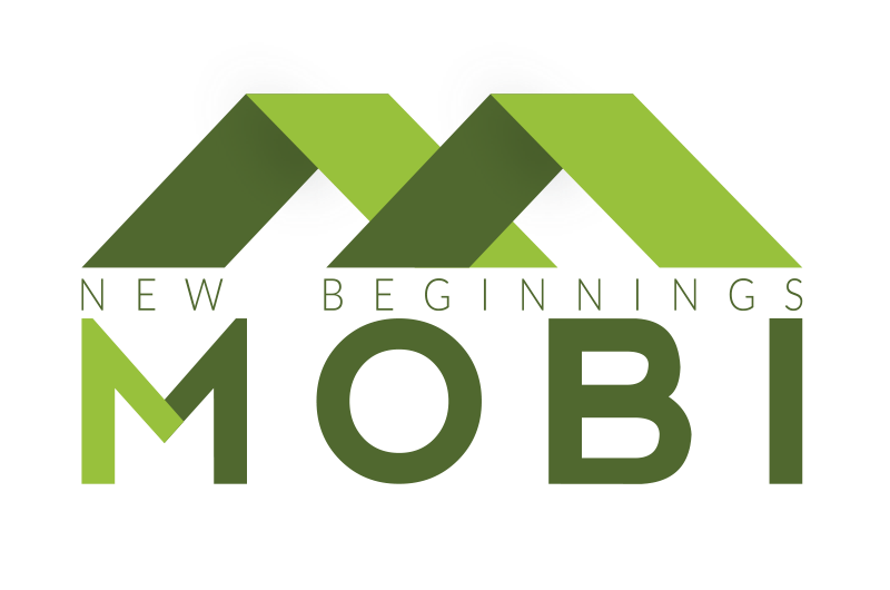 MOBI - Agentie Imobiliara Targu Mures