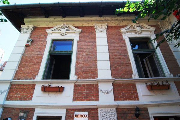 Casa de vanzare, Targu Mures Centru