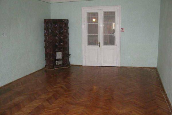 Apartament 2 camere la casa de vanzare, Mures Sighisoara Ultracentral Subcetate