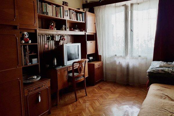 Apartament 2 camere decomandate de vanzare, Targu Mures Tudor zona Fortuna