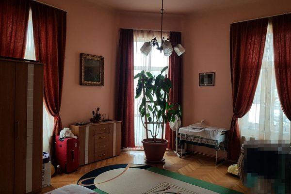 Casa de vanzare zona ultracentral Targu Mures Centru