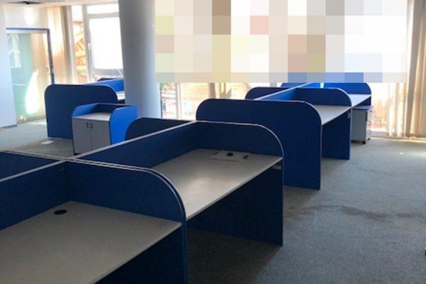 Spatiu comercial sau spatiu pentru birouri de inchiriat, Targu Mures Centru