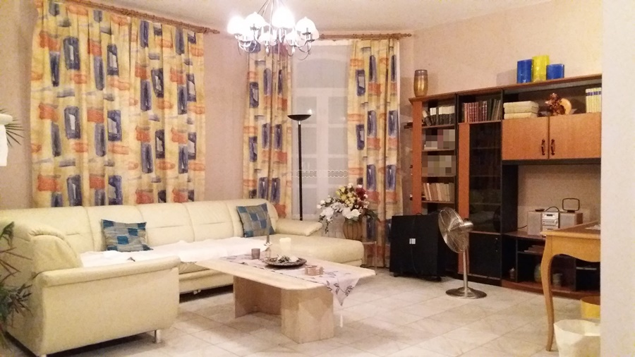Casa/spatiu comercial lux de inchiriat, Targu Mures Mureseni