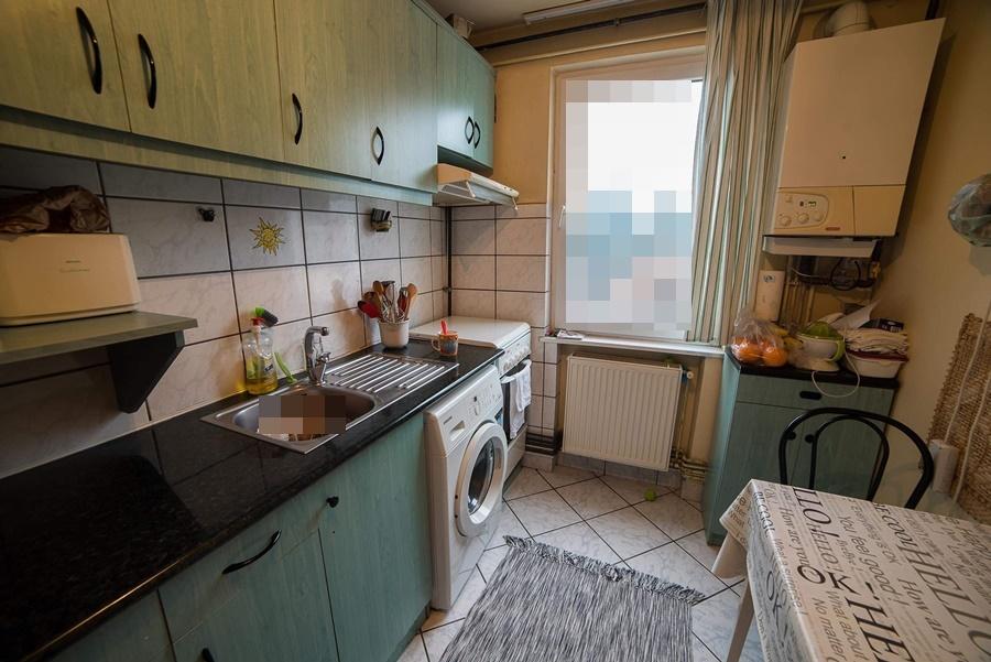 Apartament 2 camere de vanzare, Tg Mures Tudor Vladimirescu Zona Super