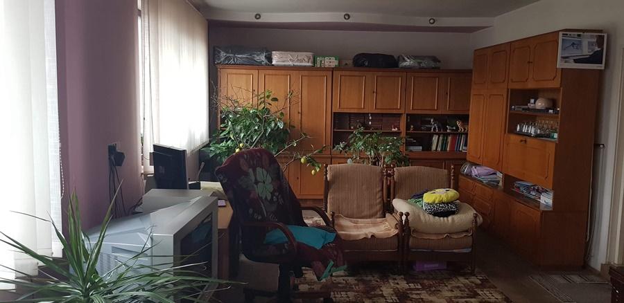 Casa singur in curte de vanzare, Targu Mures Zona Gara