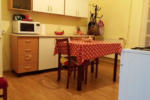 Casa singur in curte de vanzare, Targu Mures Cartierul Mureseni