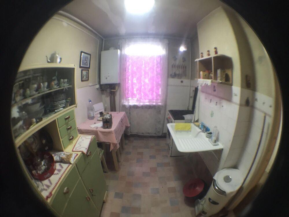 Apartament 3 camere decomandat de vanzare, Targu Mures Tudor Zona- Super