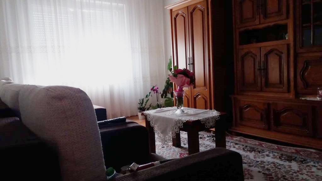 Apartament 3 camere de vanzare, Targu Mures Mureseni