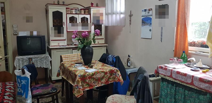 Casa singur in curte de vanzare, Targu Mures Semicentral Zona Budai