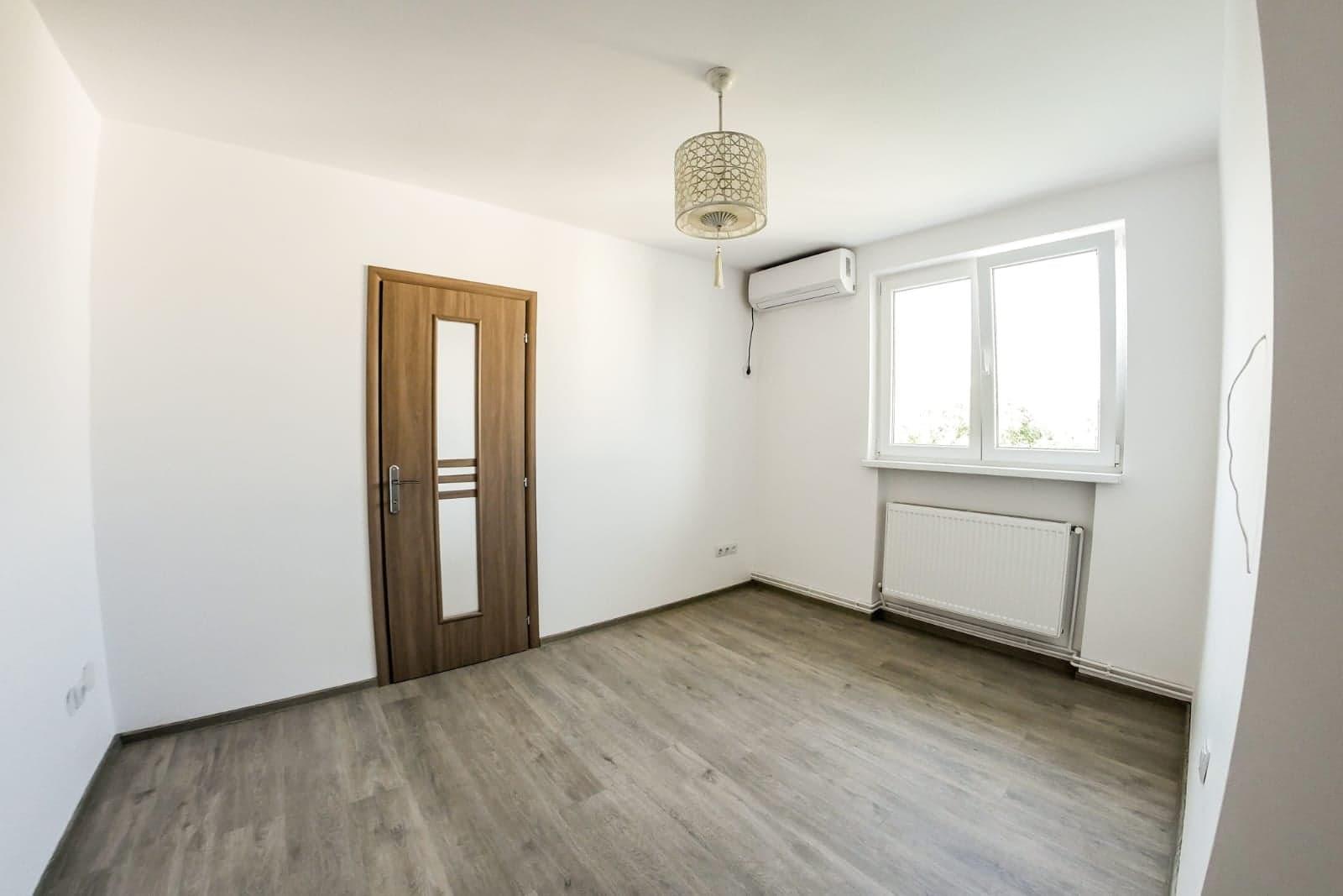 Apartament 2 camere renovat si amenajat de vanzare, Targu Mures Rovinari