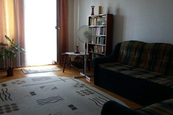 Apartament 2 camere decomandat de vanzare, Targu Mures Tudor zona Diamant
