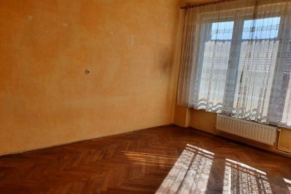 Apartament 2 camere decomandate de vanzare Targu Mures, Centru