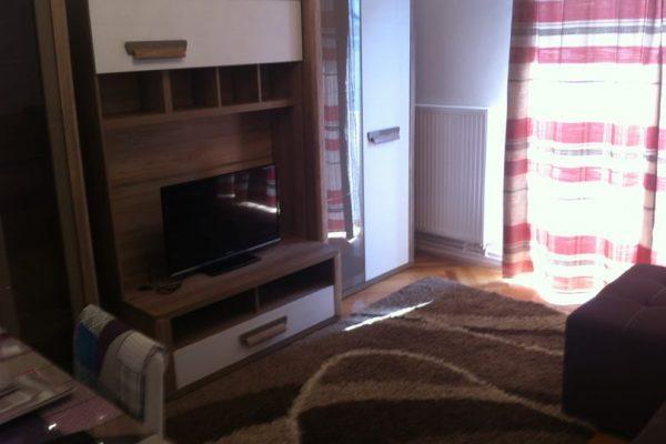 Apartament 2 camere lux de inchiriat Targu Mures, Centru
