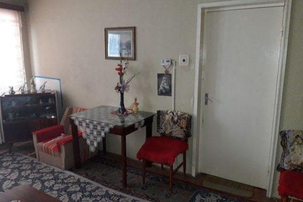Apartament 2 camere de vanzare Targu Mures, cart.Aleea Carpati