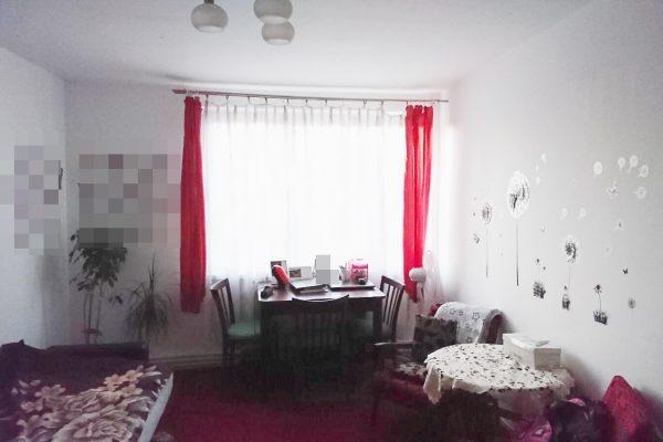 Apartament 2 camere de vanzare, Targu Mures Cornisa