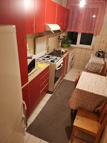 Apartament 3 camere de vanzare Sarmasu, Mures