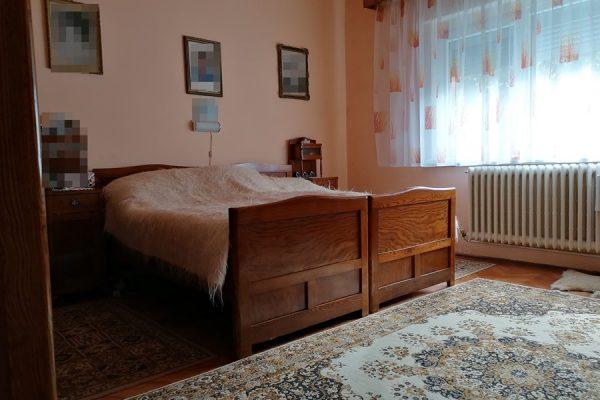 Casa de vanzare singur in curte,Targu Mures Libertatii