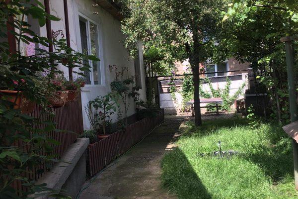 Casă de vânzare, Târgu Mureș Zona Semincentrală