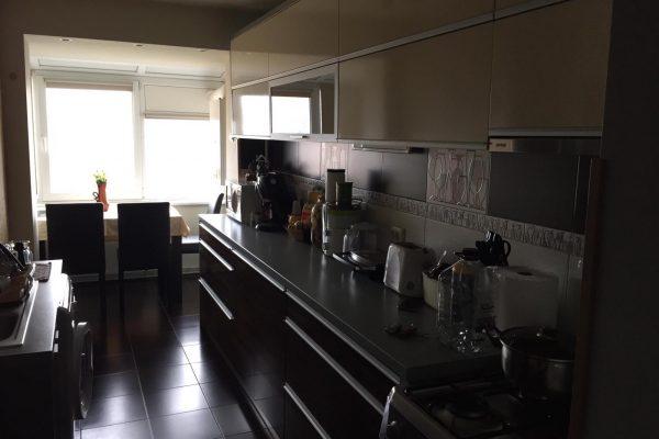 Apartament 2 camere de vânzare, Târgu Mureș Libertății