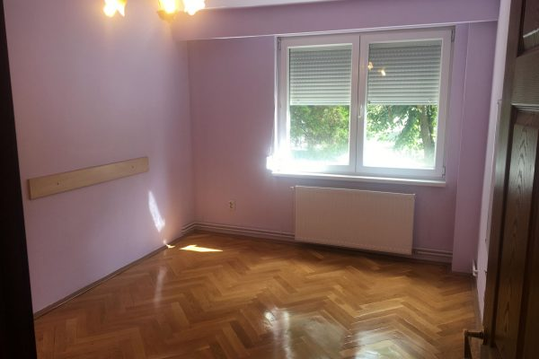 Apartament 3 camere tip K de vanzare Tudor Pandurilor,Targu Mures Mures