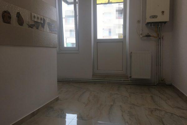 Apartament 2 camere lux de vanzare Tudor Vladimirescu,Targu Mures Mures