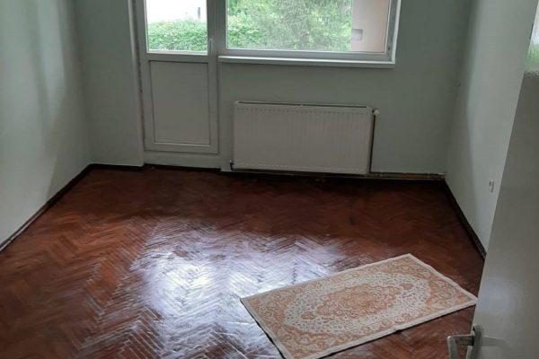 Apartament 2 camere de vanzare Tudor Vladimirescu Targu Mures, Mures