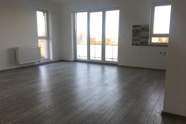 Apartament 3 camere de vanzare Maurer Residence Targu Mures, Mures