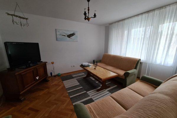Apartament 2 camere de vanzare Tudor vechi Targu Mures,Mures
